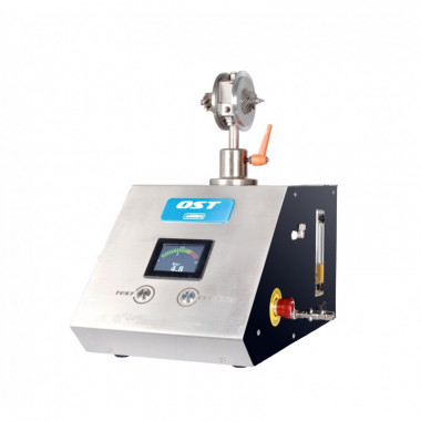 OST - Oil Seal Tester