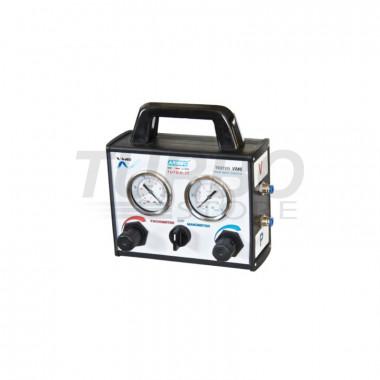 VM6 Tester for Pneumatic ed...