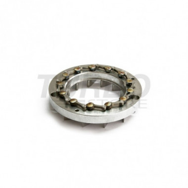 Variable Nozzle Ring R 2002