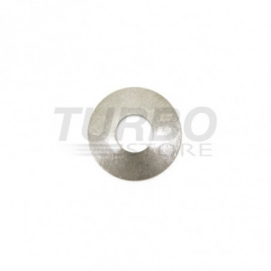 Heat Shield R 2540